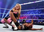 Superstars 2-10-11 6
