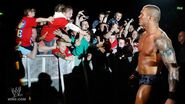 WrestleMania Tour 2011-Dublin.14
