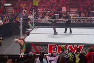 11.4.08 ECW.00019