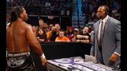 April 23, 2010 Smackdown.8