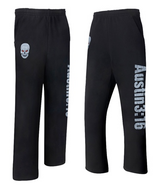 Austin 316 sweatpants
