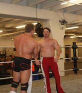 Dave Titan & Ray Steele - 554116