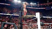 Extreme Rules 2014 93