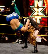 3-12-14 NXT 1