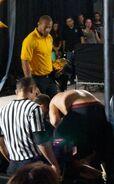 8-9-14 NXT 1
