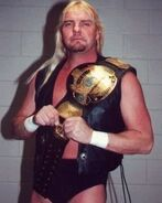 Barry Windham13