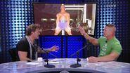 Chris Jericho Podcast John Cena.00009