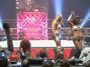 ECW 6-5-07 9