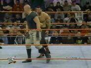 February 9, 1998 Monday Night RAW.00033