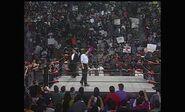 February 9, 1998 Monday Nitro.00009