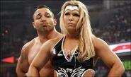 Glamarella Raw 2008