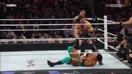 January 17, 2014 Superstars results.00015