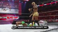June 24, 2008 ECW.00008