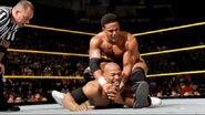 NXT 081 Photo 061