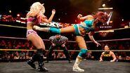 October 21, 2015 NXT.14
