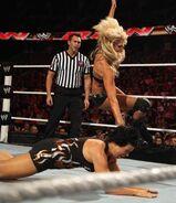 RAW 9-12-2011 4