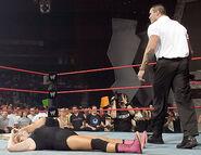 Raw-15-9-2003.2