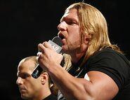 Raw 14-8-2006 25