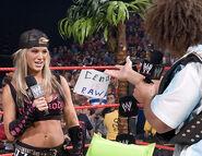 September 5, 2005 Raw.9