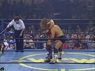 The Great American Bash 1995.00027