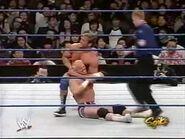 February 12, 2005 WWE Velocity.00003