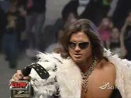 January 1, 2008 ECW.00003