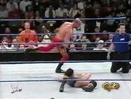 January 29, 2005 WWE Velocity.00020