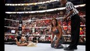 Night of Champions 2009.47