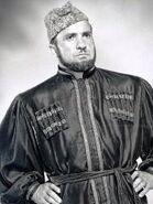 Nikita Mulkovich 1