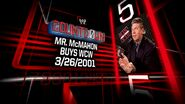 Raw's Most Memorable Moments.00006