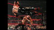 Raw-9-October-2006-16