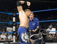 Smackdown-4Aug05-7