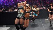 Survivor Series 2011 9