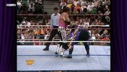 The Best of King of the Ring (DVD).00003