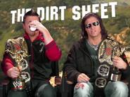 The Dirt Sheet.9