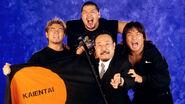 WWE-Encyclopedia2558