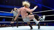 WWE World Tour 2014 - Frankfurt.12