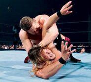 WrestleMania 17.2