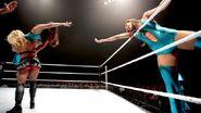 WrestleMania Revenge Tour 2012 - Toulouse.13