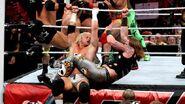 5-5-14 Raw 6