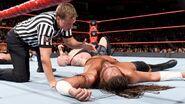 7-31-17 Raw 60
