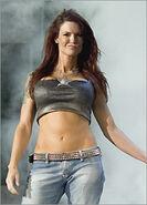 Amy-Dumas