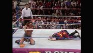 Royal Rumble 1994.00005