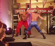 TNA 10-9-02 3