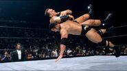 WrestleMania 16.24