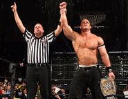 WrestleMania 22.89