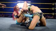 WrestleMania Axxess 2015 - Day 2.17