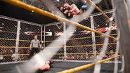 4.19.17 NXT.10