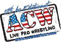 American Combat Wrestling.jpg