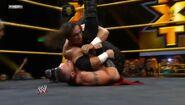 August 28, 2013 NXT.00022